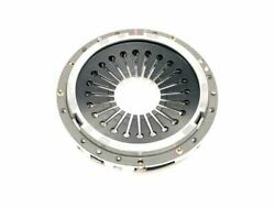 Pressure Plate For 11 Porsche 911 GT3 RS 4.0 NS74X1 Clutch Pressure Plate