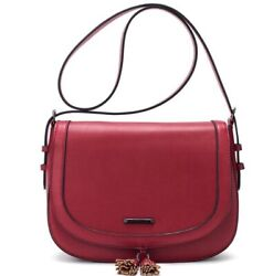 Women Shoulder Bag Cross Bag $40.00