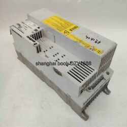 1pcs Used Working Mpr15a015-503-00 Via Dhl Or Ems