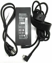 Genuine Razer Laptop Charger AC Power Adapter - RC30-0238 - 200W - VG