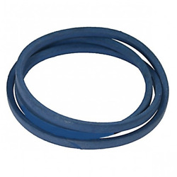 148763 Primary Drive Belt Fits Craftsman 46 And 50 Riding Lawn Mower - 5l850