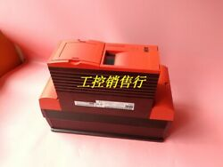 1pc Used Working Mdv60a0450-5a3-4-00  Via Dhl Or Ems