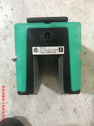 1pc For Used  Working   Wcs3b-ls221  Via Dhl Or Ems
