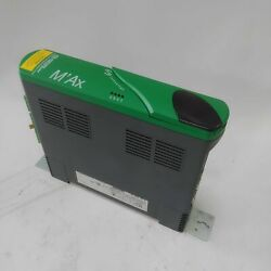 1pc Used Working Stdx43 Via Dhl Or Ems