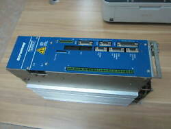 1pc For Used Working Adf012.3t Via Dhl Or Ems