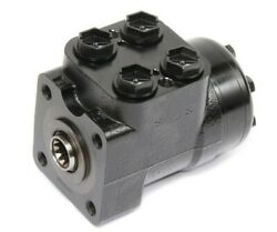 Midwest Steering Replacement For Caterpillar 91e54-00300