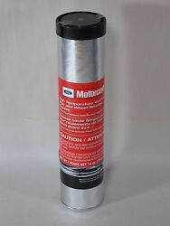 Motorcraft Xg11 High Temperature 4x4 Front Axle Wheel Bearing Grease Case Of 10