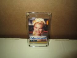 Star Trek TOS Original Series Season One Barbara Burnett A7 ONLY ONE THAT EXISTS