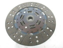 Quality Tractor Parts Clutch Disk For Ford 600/800/900/2000/4000 1112-5990
