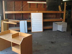 Columbus Ga Cheap Top Quality Used Heavy Duty Tables Desks Hutches Office Furn