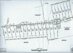 5 Acres of Land - 4.8 Lot in Upstate NY Close to Thousand Islands (4 Total Lots)
