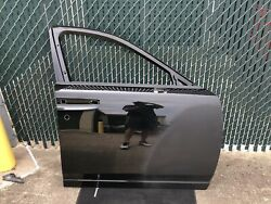 ROLLS ROYCE Ghost Front Passenger Door 10-17 Shell Insurance Quality