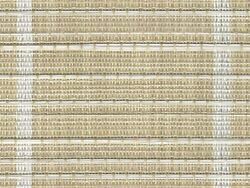 Marine Woven Vinyl Boat / Pontoon Flooring W/ Padding Teak 103 8.5and039 X 40and039