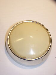 1968 69 70 - 74 Dodge Charger Dome Light Assy Oem 71 + Plymouth Cuda Challenger