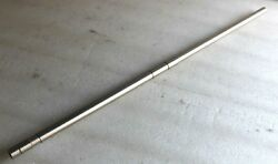 007-45121-000 Mandrel 50id Mod44 4wd 00745121000 Parts For Packing Machine