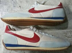 The Holy Grail Of Shoes New In Box 1981 Nike Oceania Menand039s Size Us11 Amazing