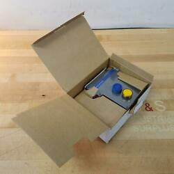 Telemecanique Xy2 Ce2a296 Emergency Stop Trip Wire Switch - New