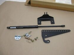 Cycle Country Plow Down Force Kit 566431