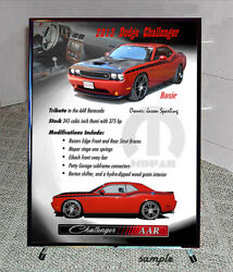 Late Model Goodguys Car Show Boards Your Ride Foreign Or Domestic