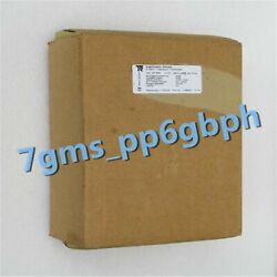 1pc New In Box Tr Encoder Ce58m 5802-00027