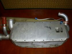 Bell 206 Helicopter Environmental Control Unit 206-073-917-001