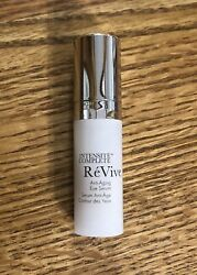 ReVive Intensite Complete Anti-Aging Eye Serum Travel Size 3ml_Free Shipping!