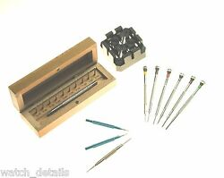Complete Watch Bracelet Band /strap Changing Kit For Patek Watches