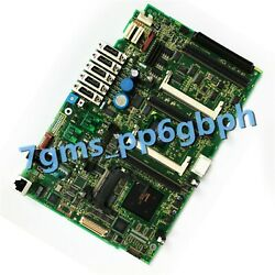 1pc A20b-8101-0702 Fanuc Cnc Machine System Motherboard In Good Condition