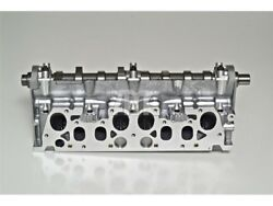 Cylinder Head New Peugeot 306 405 406 806 Expert 1.9 Td D8a D8b Dhx Dhy
