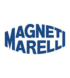 Magneti Marelli Pair Set Of Left And Right Xenon Headlights 1668206459 1668206559