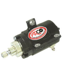 Arco Marine 3427 Outboard Starter
