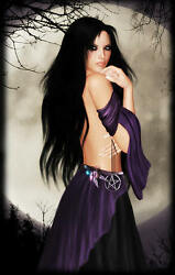 Full Working Website Wicca Witchcraft Occult Magic Spells Wicca Power com