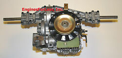 Peerless Transaxle 2000-006a Or H2000-006a For Craftsman Dlt3000 917.275820