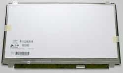 15.6 HD 1366x768 Led Lcd Screen for  Inspiron 3541 3542 3543 Laptops