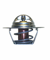 Engineered Marine Products 75-03057 Thermostat 142