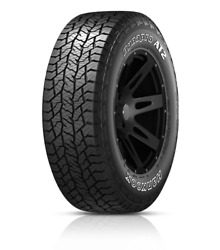 4 New Lt 285/75r16 Hankook Dynapro At2 Tires 2857516 R16 75r Owl E 10 Ply