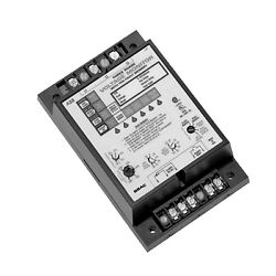 New Ssac Wvm911rn-60 Voltage Monitoring Relay