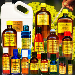 Best Essential Oils Largest Selection Multiple Sizes Most Popular