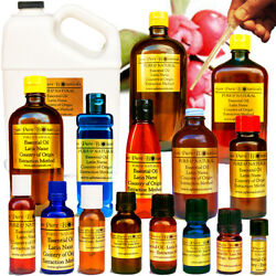 Best Essential Oils Largest Selection Multiple Sizes Lowest Prices
