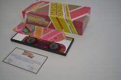 Back To The Future Part Ii 2 Hover Board 1.5 Scale Replica Loot Crate Exclusive