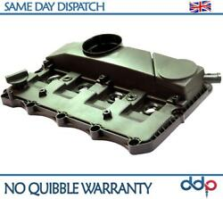 For Ford Transit Transit Tourneo Fiat Ducato Cylinder Head Engine Valve Cover