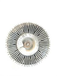 JEEP CHEROKEE 2.8 CRD COOLING VISCO CLUTCH 2003 2008 YEAR $25.49