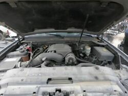 07-08 Avalanche 1500 ENGINE 5.3L VIN 0 8th Digit Opt Lmg