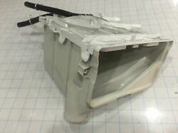 Bosch Front Load Washer Dispenser Tray 00480836 00366773 Ap2822845 Ps3454079
