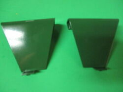 1/16 Tractor Part Speccast Oliver 1650 Fenders
