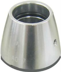 Solas Twin Fly Seal For Yamaha Twi N Fly Impellers Sla017