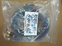 Grady White 23-277 /12and039 Video+audio - Slv Series Cable By Stellar Labs 24-9443