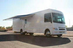 FORD Mobile Mammo Tomo 3D Mammo Coach