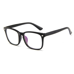 Blue Light Blocking Glasses Anti Blue Light Reflecter Computer Gaming er Filter $8.97