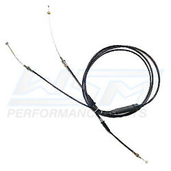 Wsm Throttle Cable Sea-doo 720 Challenger Speedster 002-250r